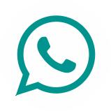 whatsapp desentupidora diadema
